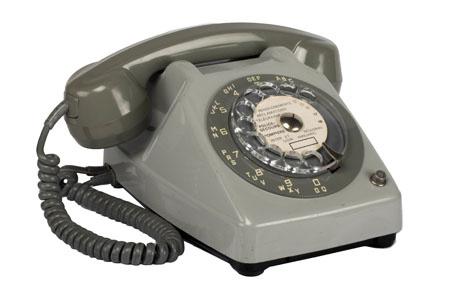Téléphone S63 (image)