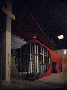 San Diego1999 (1) (image)