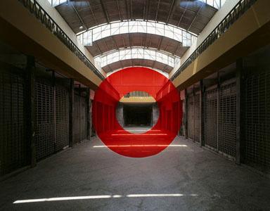 Lima 2008 (1) (image)