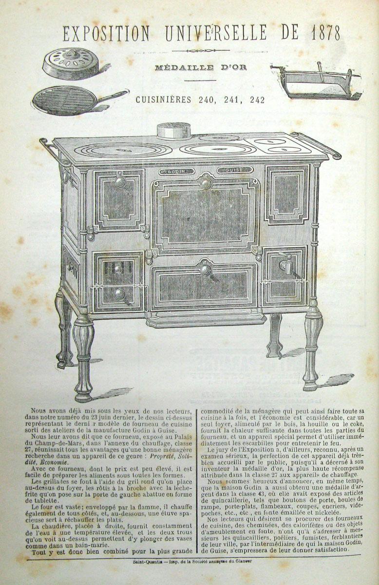 Photographie d'une page du journal Le Devoir