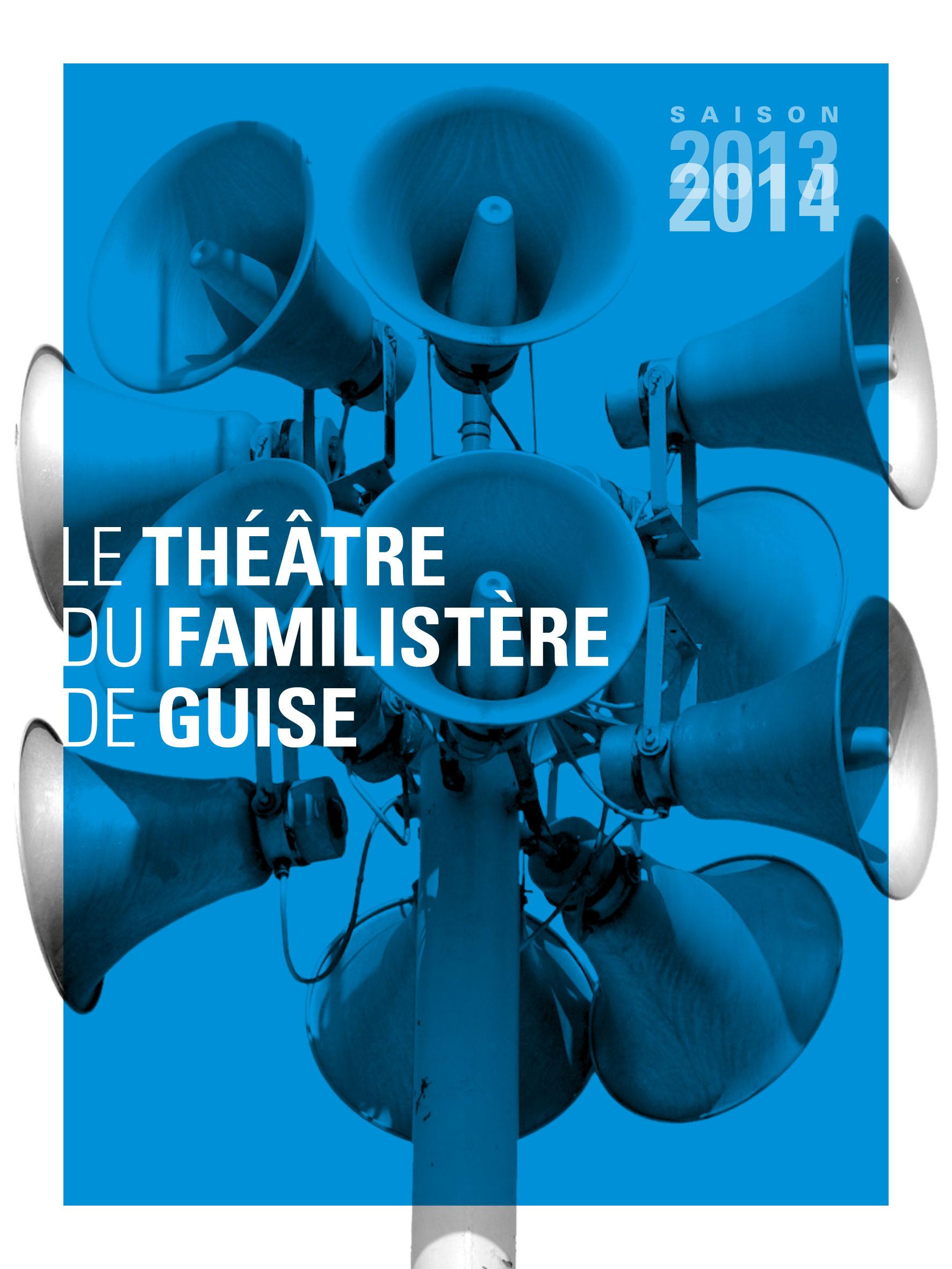 programme 2013-2014