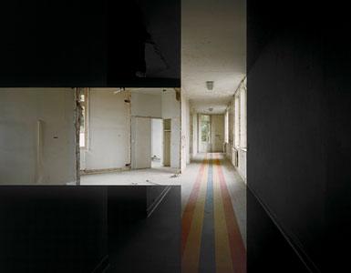 Sabourin 2009 (5) (image)